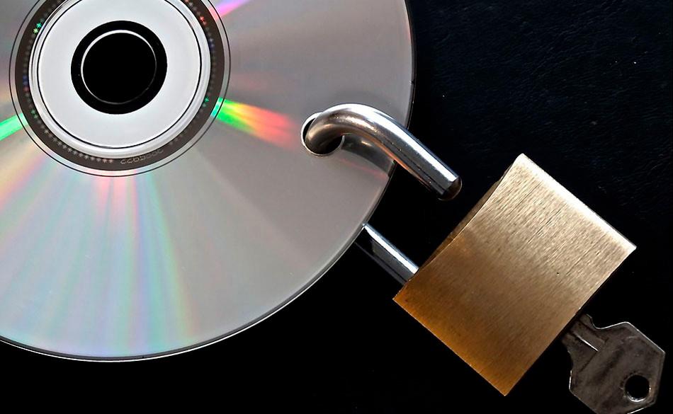 Fintech y la protección de datos