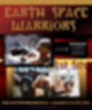 earth space warriors cover sm.jpg