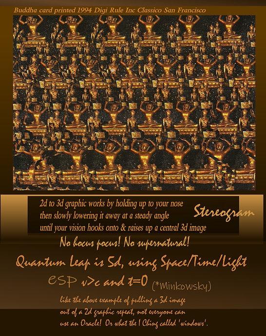 2d-3d card stereogram budha  page sm.jpg
