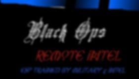 black ops card.jpg