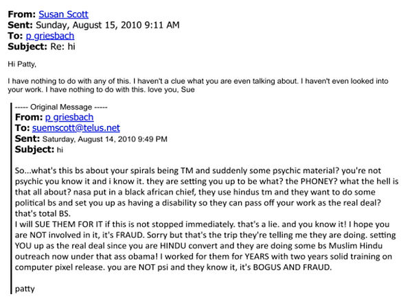 sue email bs fraud 2010 cropped.jpg