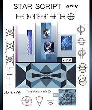 Star script kindle cover size.jpg