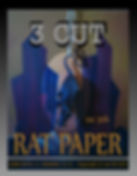 RAT PAPER 3 CUT cover.jpg