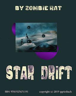 star drift insert page - Copy.jpg