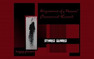 card starko quarko small.jpg
