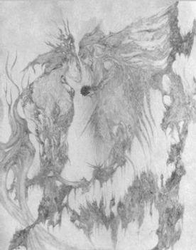 Intricate pencil paper.jpg
