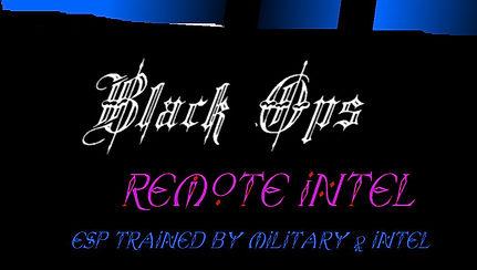 black ops purple card.jpg