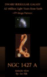 19 mega parsecs page sm.jpg