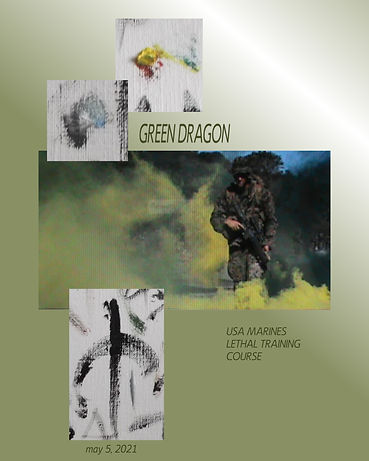 marines green dragon page.jpg