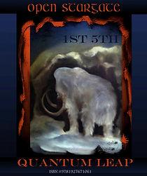 Open Stargate kindle cover sm.jpg