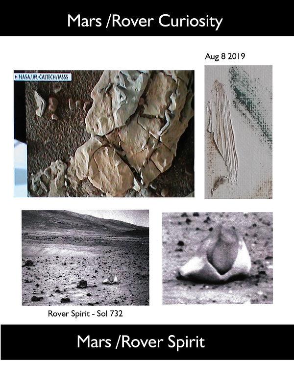 MARS curiosity rock page.jpg