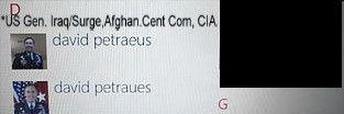 SKYPE Gen D. Petraeus BLACKED.jpg