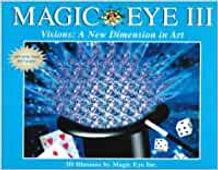 magic eye III cover.jpg