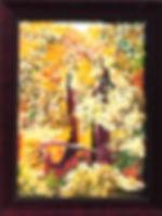 goldimptrees55mm.jpg