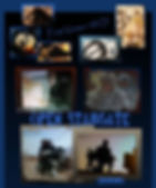 open stargate cover sm.jpg