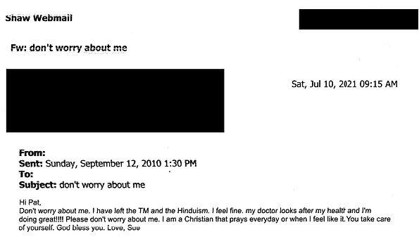 sue scott email tm black out.jpg