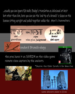 SKYRIM ancient iran V Ape page