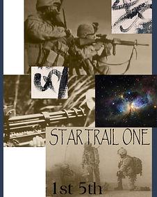 star trail one cover kindle.jpg