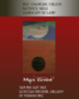 max ernst 5d leap page.jpg
