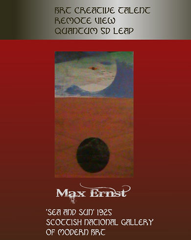 max ernst 5d leap page.jpg
