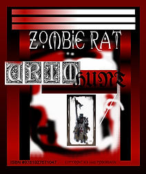 URIM HUNT kindle redone NEW cover - Copy