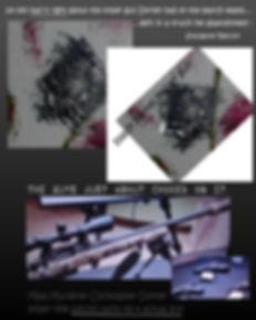 dorner sniper gun page new - Copy.jpg