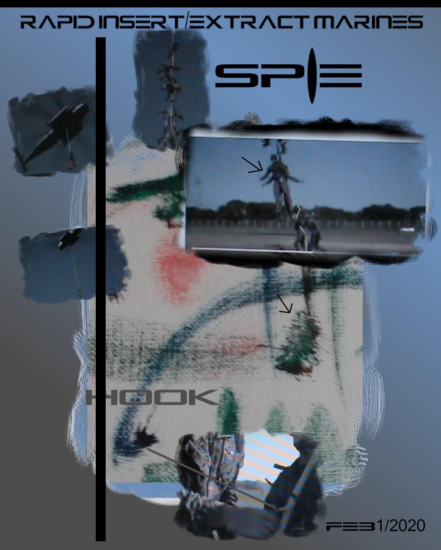 SPIE page