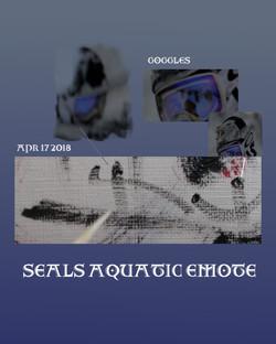 Aquatic emotes page MORE