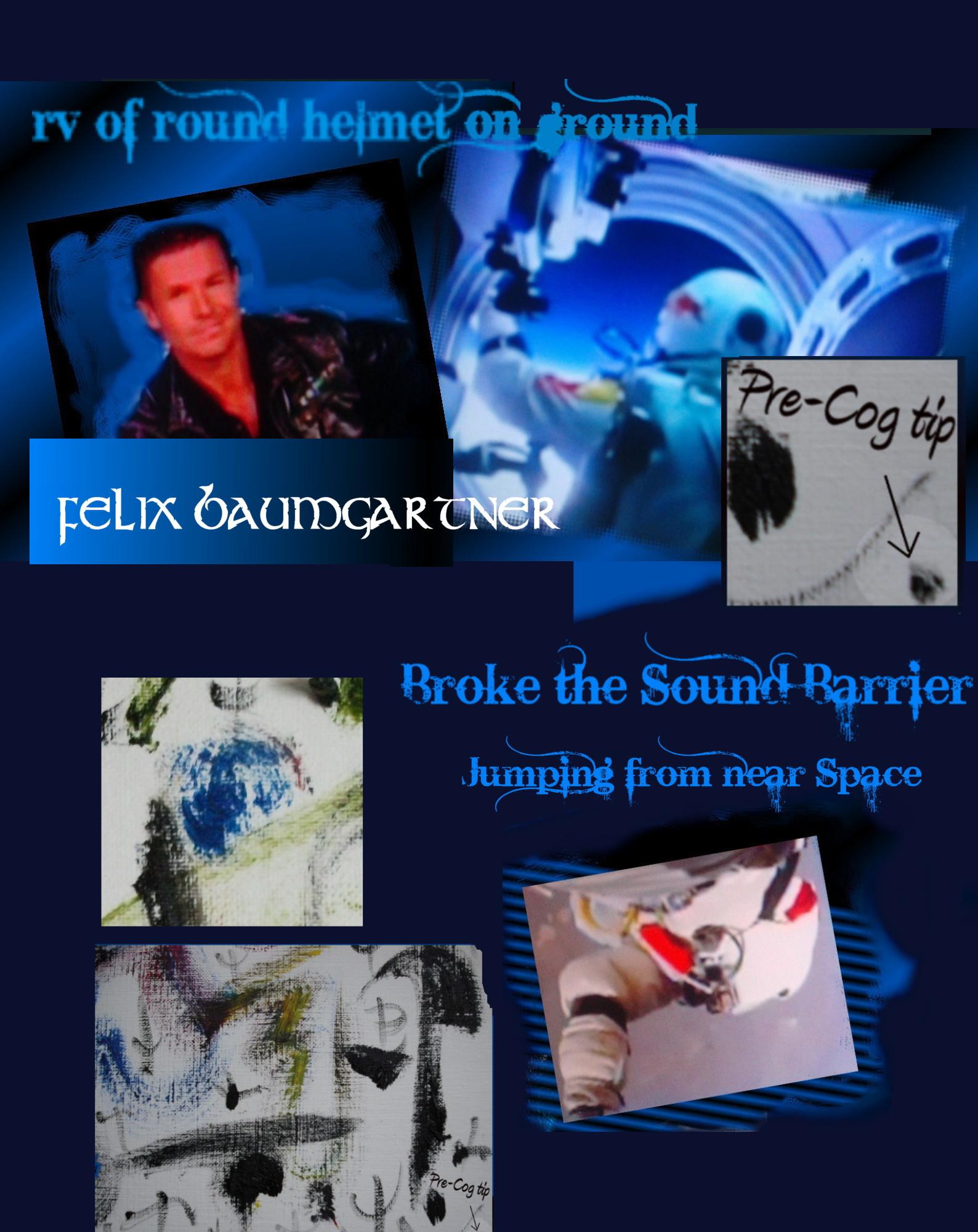 Felix Baumgartner JUMP page blue - Copy.