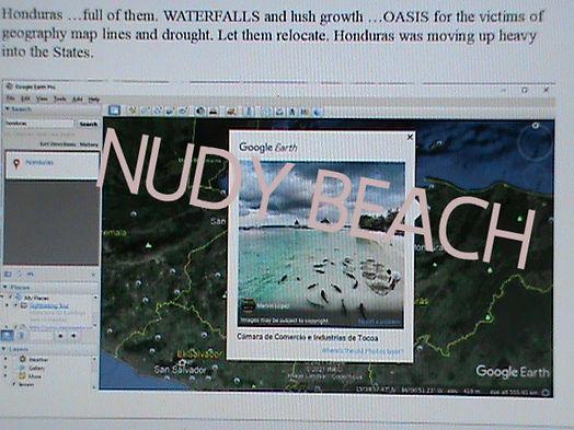 nudy beach.JPG