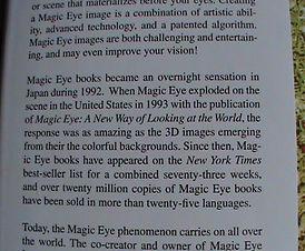 magic eye 2.JPG