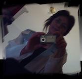 me photo 1.jpg