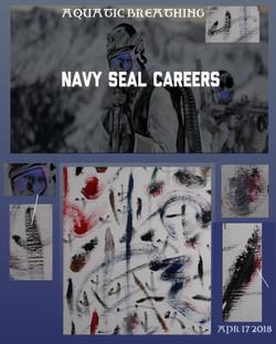 SEALs aquatic page