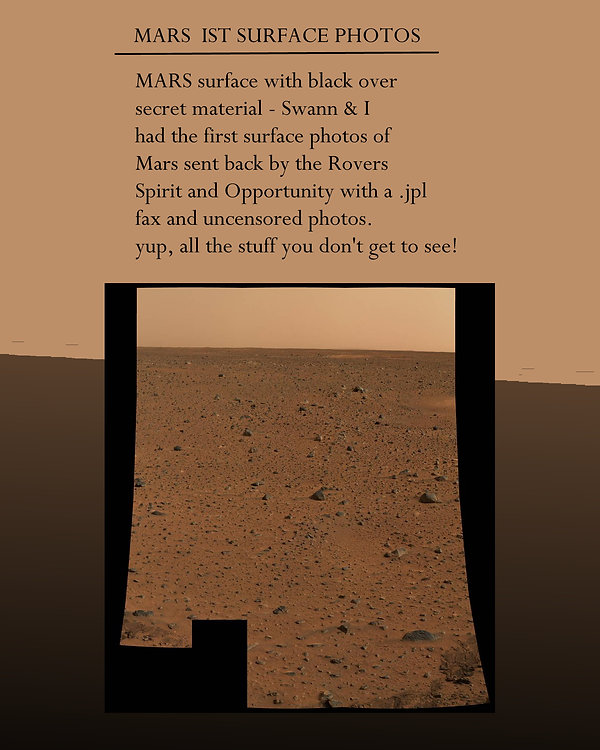 mars censored black page.jpg