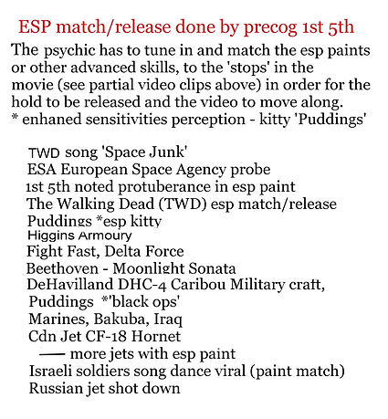 SITE VIDEOS list 2020 x.jpg