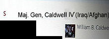 SKYPE generals caldwell.jpg