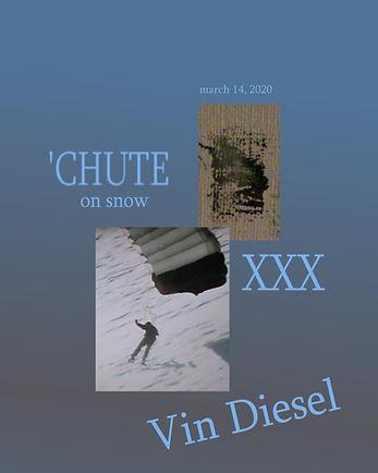 XXX chute page snow.jpg