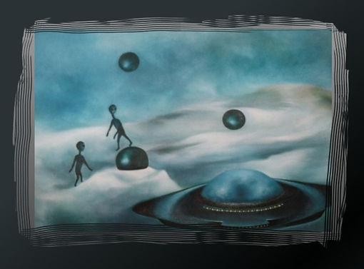 my little aliens z - Copy.jpg