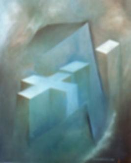 Immersion rv oil canvas.jpg