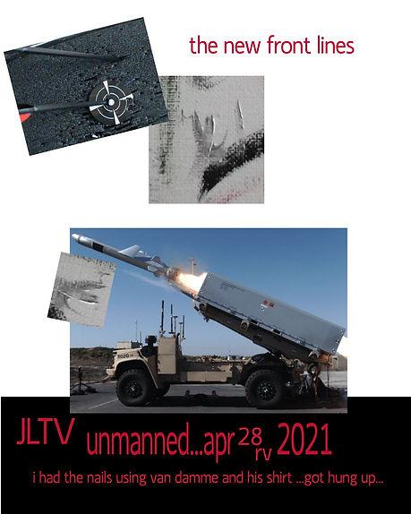 JLTV UNMANNED missile page.jpg