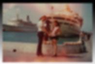 me photo boat.jpg