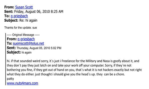 sue email freelance nasa cropped.jpg