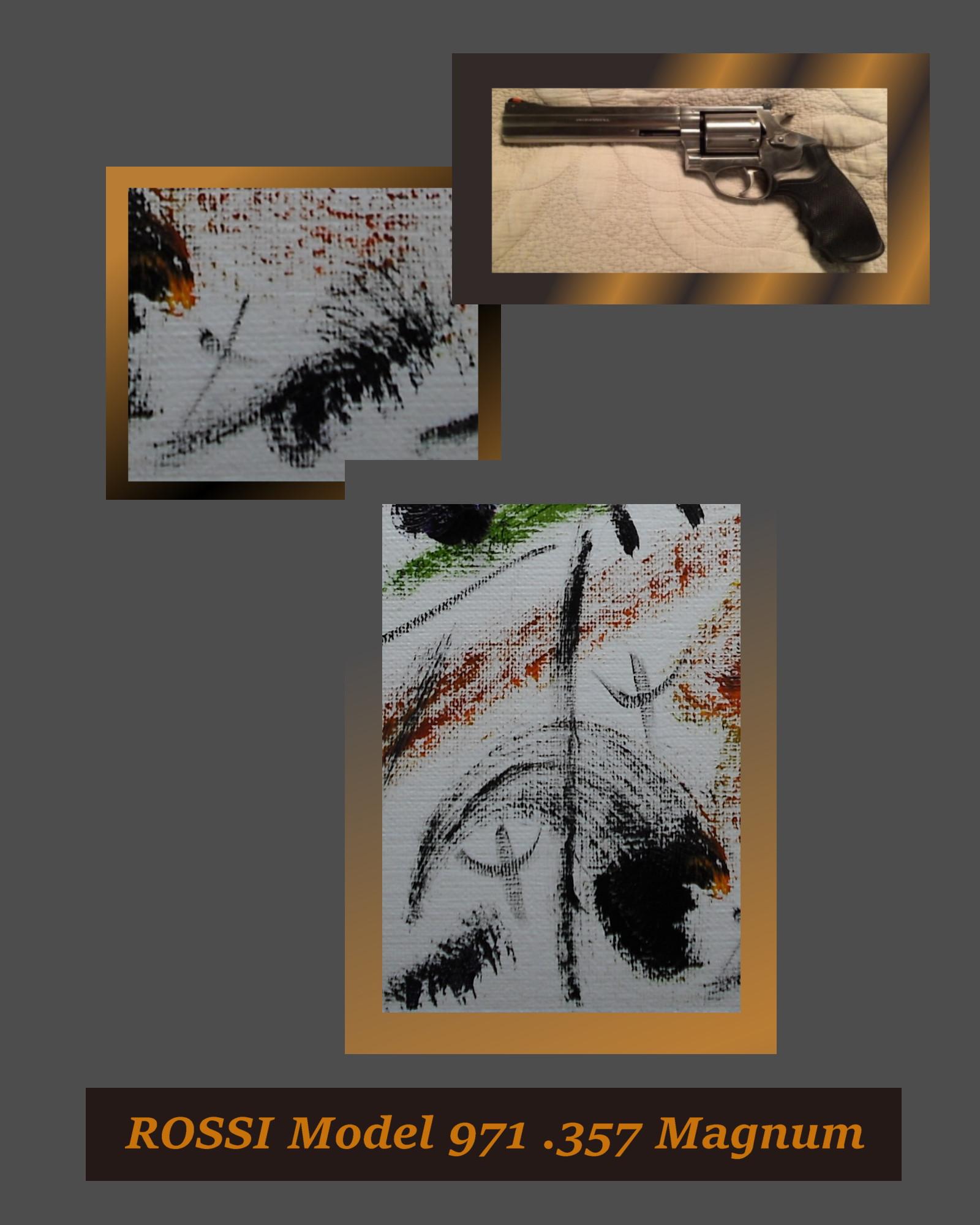 Rossi 357 Magnum page 2