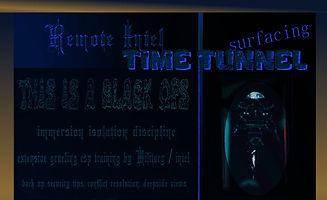 TIME TUNNEL black ops card fx.jpg