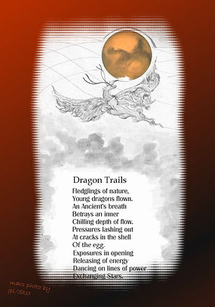 mars dragon edged page.jpg