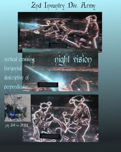 night vision 2nd infantry div 2021 page