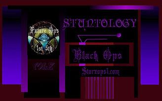 black ops stuntology wallpaper - - Copy.