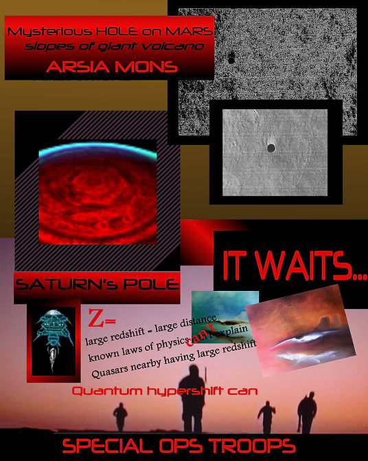 saturn red hexagon page.jpg