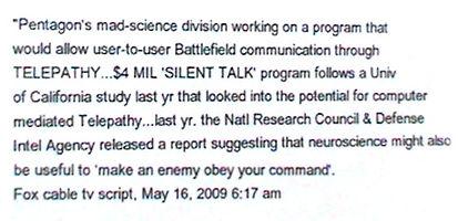 PENTAGON SILENT TALK script.jpg