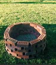 brick fire pit.jpg